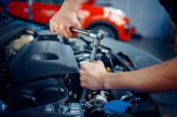 Extended Service Contract: A Necessity with the Rise in Auto Repair Cost