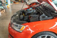 How to Effectively Utilize Your Car Warranty