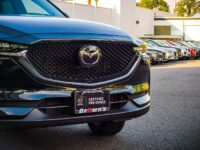 8 Tips to Avoid Car Warranty Scams