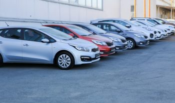 Buying a Warranty for a Used Car: Top Considerations