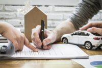 Car Warranty vs Car Insurance: A Comparative Guide