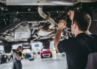 How to Choose Your Vehicle Service Contract Provider?