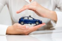 Is Your Car's Manufacturer Warranty Expiring?