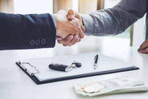 Reasons to Buy Vehicle Service Contract for Your Used Car