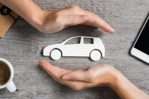 The Concerns of an Expired Vehicle Warranty