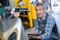 Things You Should Look for in a Vehicle Service Plan