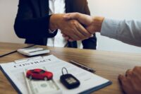 Tips for Recognizing Extended Vehicle Warranty Scams