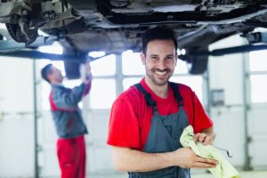 Tips to Choosing the Best Vehicle Service Contract