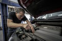 Ways to Get the Most Out of Your Extended Vehicle Warranty