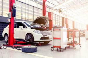 Everything You Should Know about Protecting Your Car