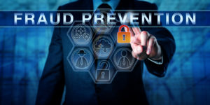 Protecting Yourself from Vehicle Protection Fraud