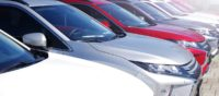 Vehicle Service Contract: Tips for Avoiding Issues