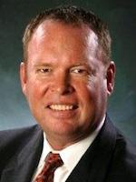 Brenen Frye Authorized Agent for Freedom Warranty
