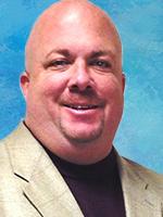 Chuck Hague Freedom Warranty Authorized Agent
