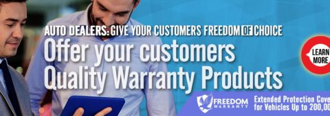 Choice Home Warranty Vendor Login >> Extended Vehicle Service Contracts Extended Protection