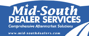 Mid-South Dealer Services