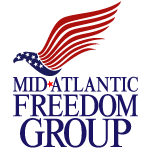 Mid-Atlantic Freedom Group